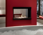 Spartherm Ebios-Fire FD