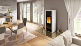 Spartherm Ambiente A6