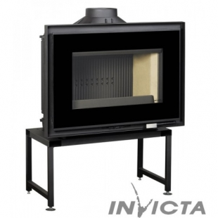 Фото Invicta Air control 900 (6490-43)